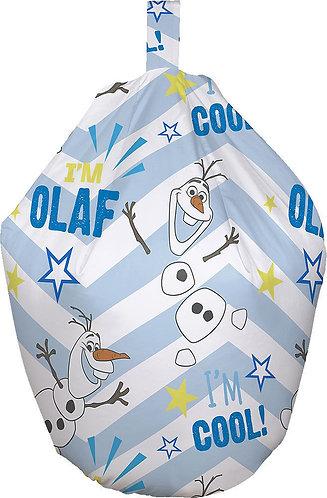 Disney's Frozen Bean Bag - I'M OLAF