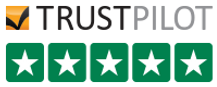Give comfycreations.co.uk a Review on https://uk.trustpilot.com/evaluate/comfycreations.co.uk