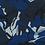 Thumbnail: Camouflage Share n Stack Bean Bag Floor Cushions
