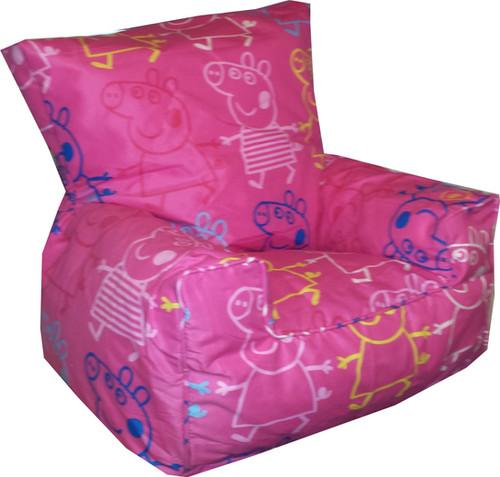Bean Bag Chair Comfy Creations Uk