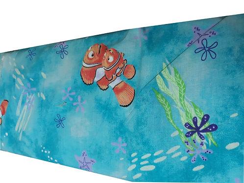 Nemo Fabric Colour - Turquoise.jpg