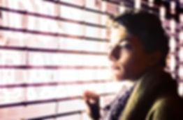 eyearonica_MAE_neon_71.jpg