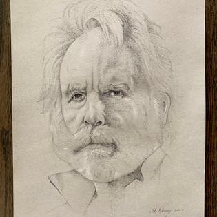 """""""Bob Weir"""""""