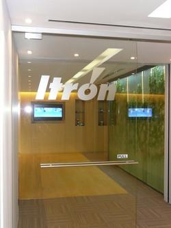 Itron-Bruxelles-6.jpg