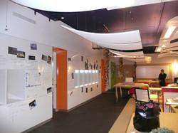 TGV-lab-4.jpg