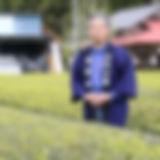 aG87A3619.jpg