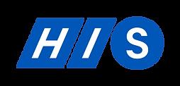 01_HIS_logo(RGB) (1).png