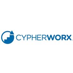 CypherWorx, Inc.