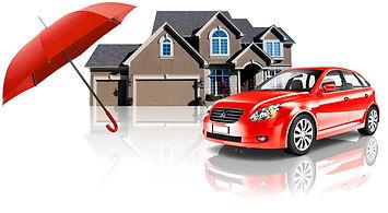 Insurance Banner 2.jpg