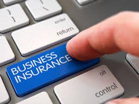 Business Insurance Button.jpg