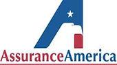 AssuranceAmerica.jpg