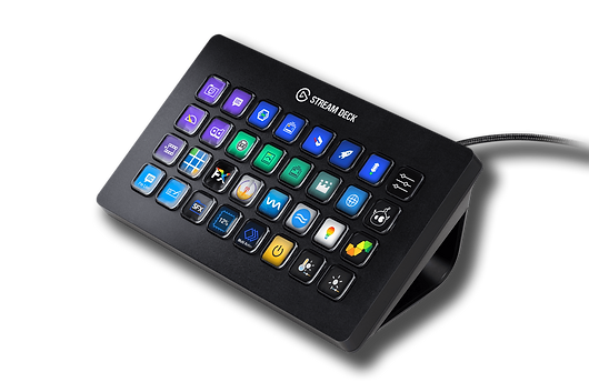 stream-deck-xl-top-left.png