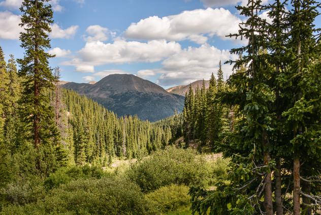 loveland pass view.jpg