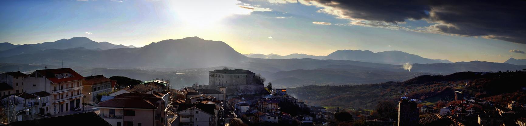 Gesualdo Panorama -001.jpg