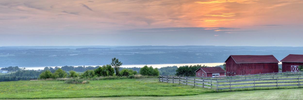 Seneca Lake .jpg