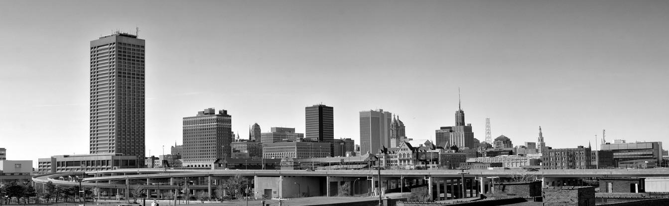Buffalo Panorama.jpg