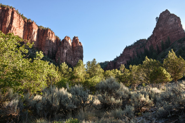 Mintar Canyon.jpg