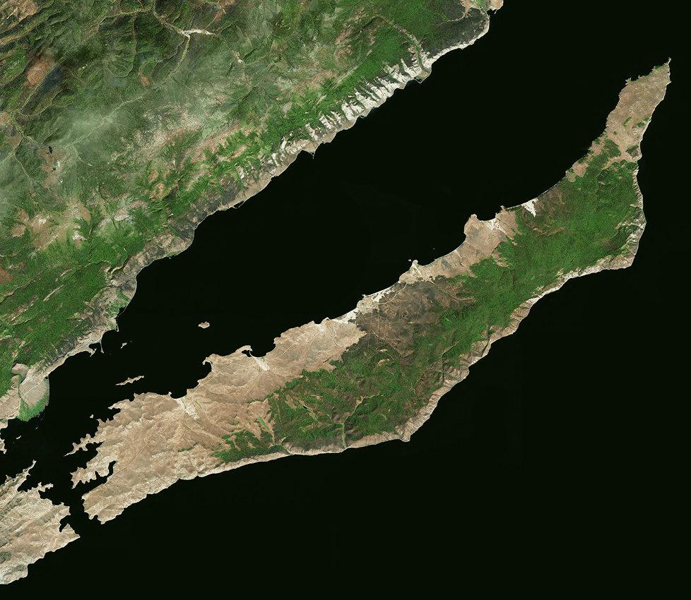MAP_Ольхон.jpg