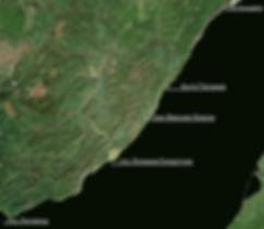 MAP_Приморский хребет.png