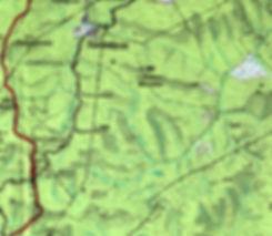 Олхинское плато_2.jpg