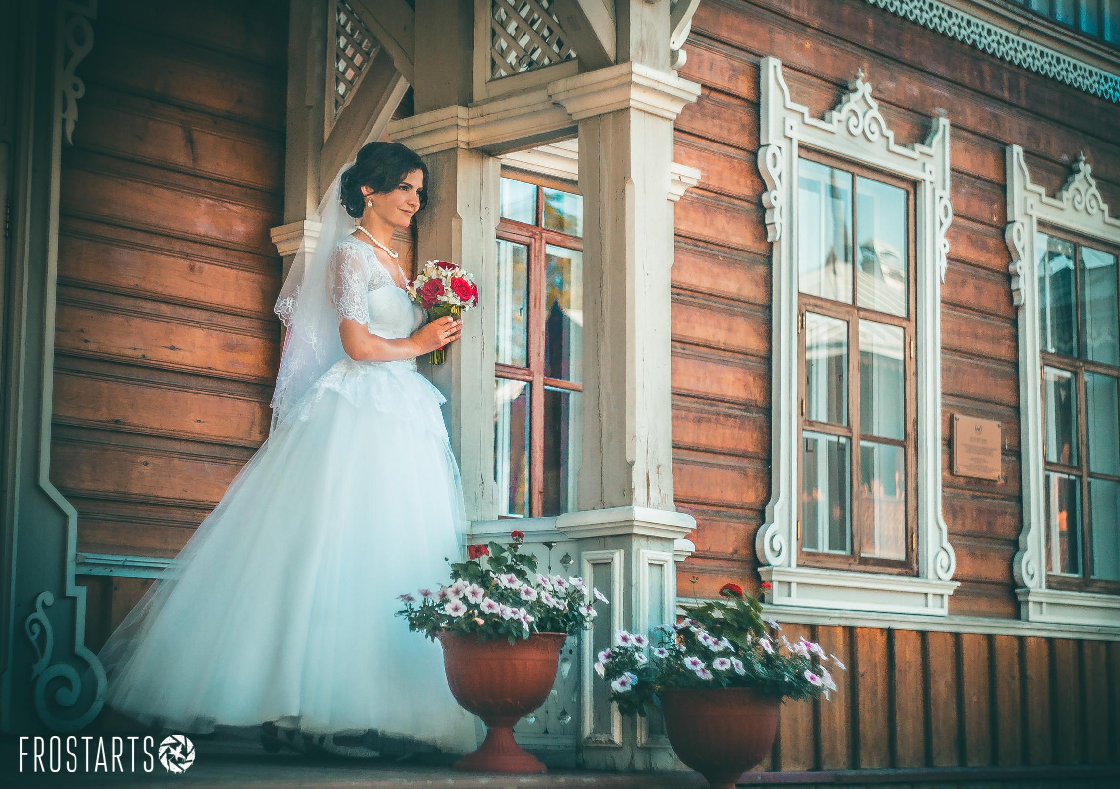 можете ощутить необычные места для фотосессии в иркутске делает