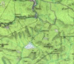 Олхинское плато_1.jpg