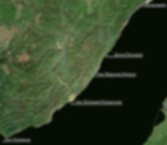 MAP_Приморский хребет.jpg