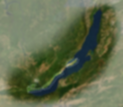 MAP_00_2 (60).png