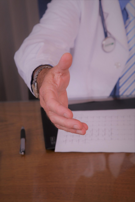 שינויים קוגניטיביים מצריכים  בדיקת רופא