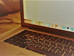 איך למצוא מידע טיפולי מהימן באינטרנט
