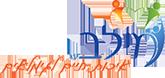 לוגו מילב חיפה