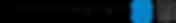 LogoMisradVer3.png