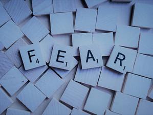 סימנים לבעיות קוגניטיביות – ממה ומתי לדאוג
