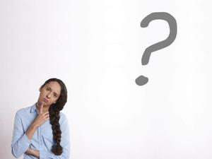 למה כל כך קשה לאבחן דמנציה