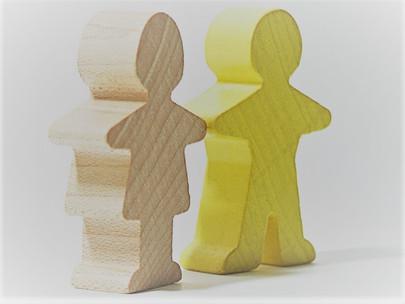 יחסים בין אחים ואחיות אל מול הזדקנות הוריהם