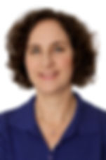 """ד""""ר דנה פאר מומחית לדמנציה.jpg"""
