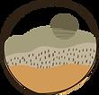 MM_logo_Footer