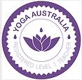 Yoga Australia_Logo_registered member.png