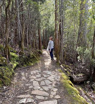 Mindful Walking_Sangita.jpg