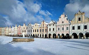 Telc winter.jpg