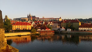 Prague Castel.jpg