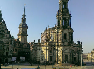 Dresden Cathedral 1.jpg
