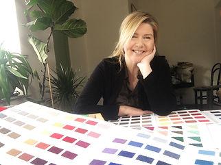 Valerie-Smith-Yuglet-Founder.jpg