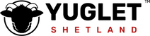 Yuglet-Shetland-Logo-Black.png