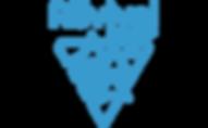 logo_web_blue.png