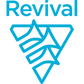 Revival-Logo-1.png
