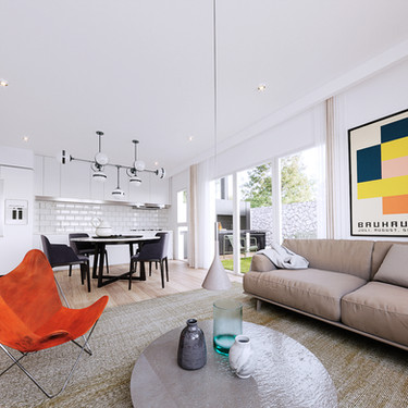 1 Interior - ArqRender.jpg