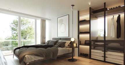 3 Interior - ArqRender.jpg