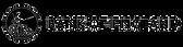 logo-bank-of-england.png