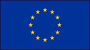 euflagwebsite.png
